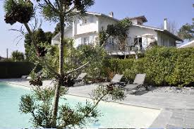 chambre hote 64 arbolateia chambres d hôtes biarritz bidart à bidart