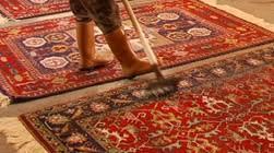 lavaggio tappeti bergamo adamello tappeti vendita tappeti antichi e moderni