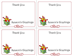 printable holiday card templates free christmas thank you cards printable free etame mibawa co