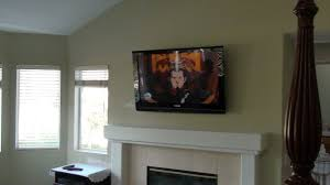 tv installation san diego home theater hdtv plasma lcd tv