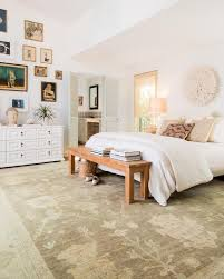 Bedroom With Area Rug Best 25 Large Area Rugs Ideas On Pinterest Living Room Area