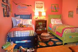 Teen Boy Bedroom Ideas  Attractive Boys Bedroom Ideas  Home - Boys and girls bedroom ideas