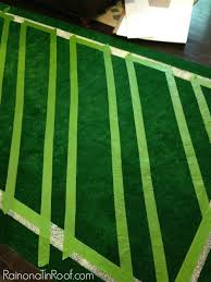 Astro Turf Outdoor Rug 10 Expensive Looking Outdoor Rug Ideas That Cost Less Than 20
