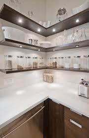 installing under cabinet lighting recessed lighting trim tags installing recessed lights in