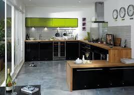 grand design kitchens grand design kitchens and best kitchen