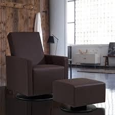 Rocking Chair Dutailier Furniture U0026 Rug Dutailier Ultramotion Glider With Nursing