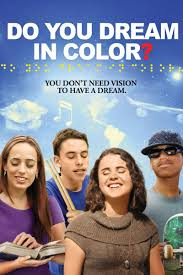 Movie About People Going Blind Meet The Blind Month National Federation Of The Blind