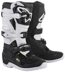 motocross boots for women alpinestars stella tech 3 boots revzilla