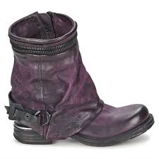 womens motorcycle boots sale best 25 s motorcycle boots ideas on harley