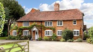 five bedroom house why we want homes that last a lifetime bricks mortar the times
