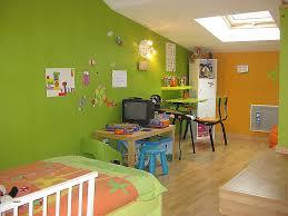 chambre complete de b chambre fresh chambre bébé complete ikea hd wallpaper