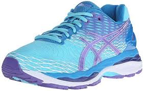 Brooks Cushioning Running Shoes The Best Running Shoes For Women In 2017 And How To Pick Them