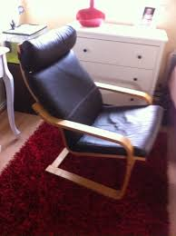 Poang Armchair Review Chairs Extraordinary Barrel Chairs Ikea Chair Walmart Comfy