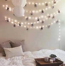dorm room string lights pin by brooke drew on apartment pinterest dorm room and room ideas