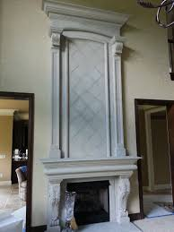 fireplaces and range hoods capital stoneworks