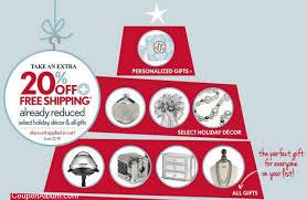 Home Decorators Collection Promo Codes Home Decorators Collection Promo Code 2014 Home Decor 2018