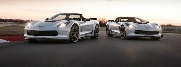 special edition corvette comes with the 2018 corvette carbon 65 edition