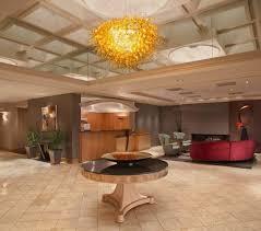 book hilton akron fairlawn in akron hotels com