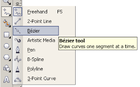 corel draw x6 keyboard shortcuts pdf shortcuts in creating bezier curves in coreldraw artalbum org ua
