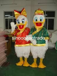 Donald Daisy Duck Halloween Costumes 272 ƹ ӝ ʒdonald Dasiyƹ ӝ ʒ Images