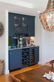 Dining Room Bar Cabinet Living Room Bar Design Home Ideas Pictures Homecolors Shopiowa Us