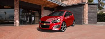 chevy sonic vs ford focus honda fit vs ford focus and chevy sonic valley chevy