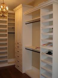 creative of build in closet systems isearchdecor built in closet