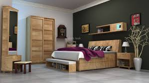 taft furniture bedroom sets deanna daly taft furniture new spokeswoman model kids bedroom on