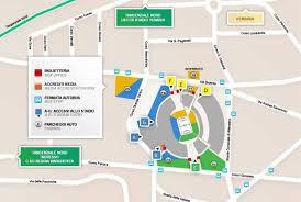 ingressi juventus stadium mappa dello stadio della juventus stadio della juventus