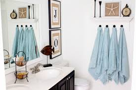 coastal bathrooms ideas diy coastal bathroom hometalk