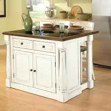 island with stools pollarize full image for bamboo bar stools with back size kitchenkitchen islands throughout