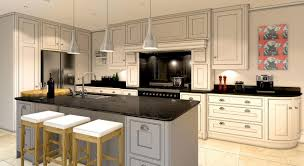 admirable luxury kitchen design ideas for your lifestyle myohomes