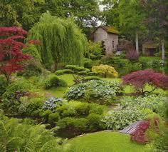 idee deco jardin japonais déco idee petit jardin japonais aixen provence 19 idee aixen
