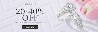 wedding diamond zales the diamond store wedding engagement rings jewelry