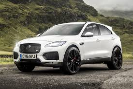 jaguar jeep inside jaguar e pace new compact suv to become best selling jaguar autocar
