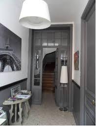 chambre d hotes 33 guesthouse le 33 chambres d hôtes lens booking com