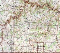 New York County Maps by York County Pennsylvania Township Maps