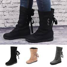 ebay womens boots size 12 shoes us size 12 for ebay