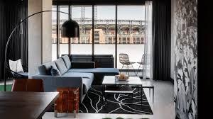 100 home design center denver sofas center literarywondrous