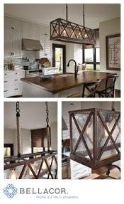 kitchen table lighting ideas 25 awesome kitchen lighting fixture ideas black stains