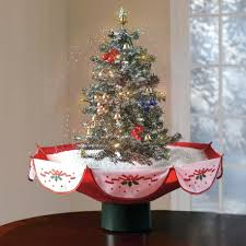 aluminum tree ebay with color wheel vintage
