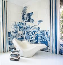 antonio martins a designer u0027s vision u2014 180 magazine
