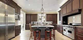 lovely high end kitchen design pictures part 10 high end