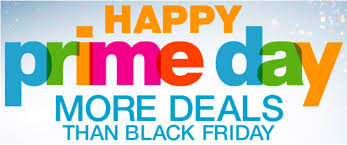 how to shop amazon black friday amazon prime day is today one day only u2013 sweet southern prep