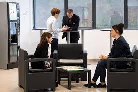 groupement des mousquetaires si e social offre emploi stagiaire chef de projet fidélité bondoufle 91070