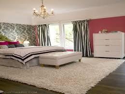 teens room teenage bedroom ideas design cool girly design