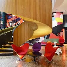 Citizenm Hotels 134 Best Design Hotel Images On Pinterest Design Hotel Boutique