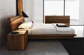 White Bedroom Furniture Set Full by Bedrooms Affordable Bedroom Sets Contemporary Bedroom Modern
