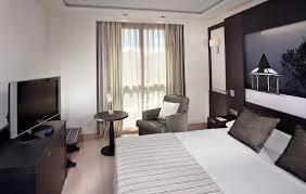 hotel chambres communicantes chambre cuadruple 2 chambres communicantes hotel murcia nelva murcia