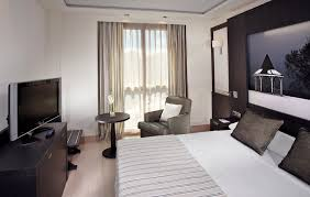 chambres communicantes chambre cuadruple 2 chambres communicantes hotel murcia nelva murcia